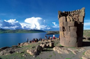 Tourist Destinations in Peru Tours: Full Day Puno – Tiahuanaco. The best tourist packages in Peru and South America.