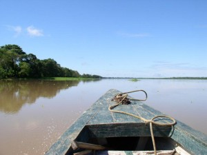 Leading Peru Expeditions to Amazon Tours: Iquitos Veloz 3 Days / 2 Nights – Jungle Tour & Travel Agency. The best tourist packages in Peru and South America.
