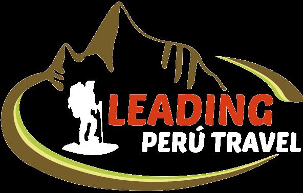 The best tours in Peru and South America: Leading Peru Travel