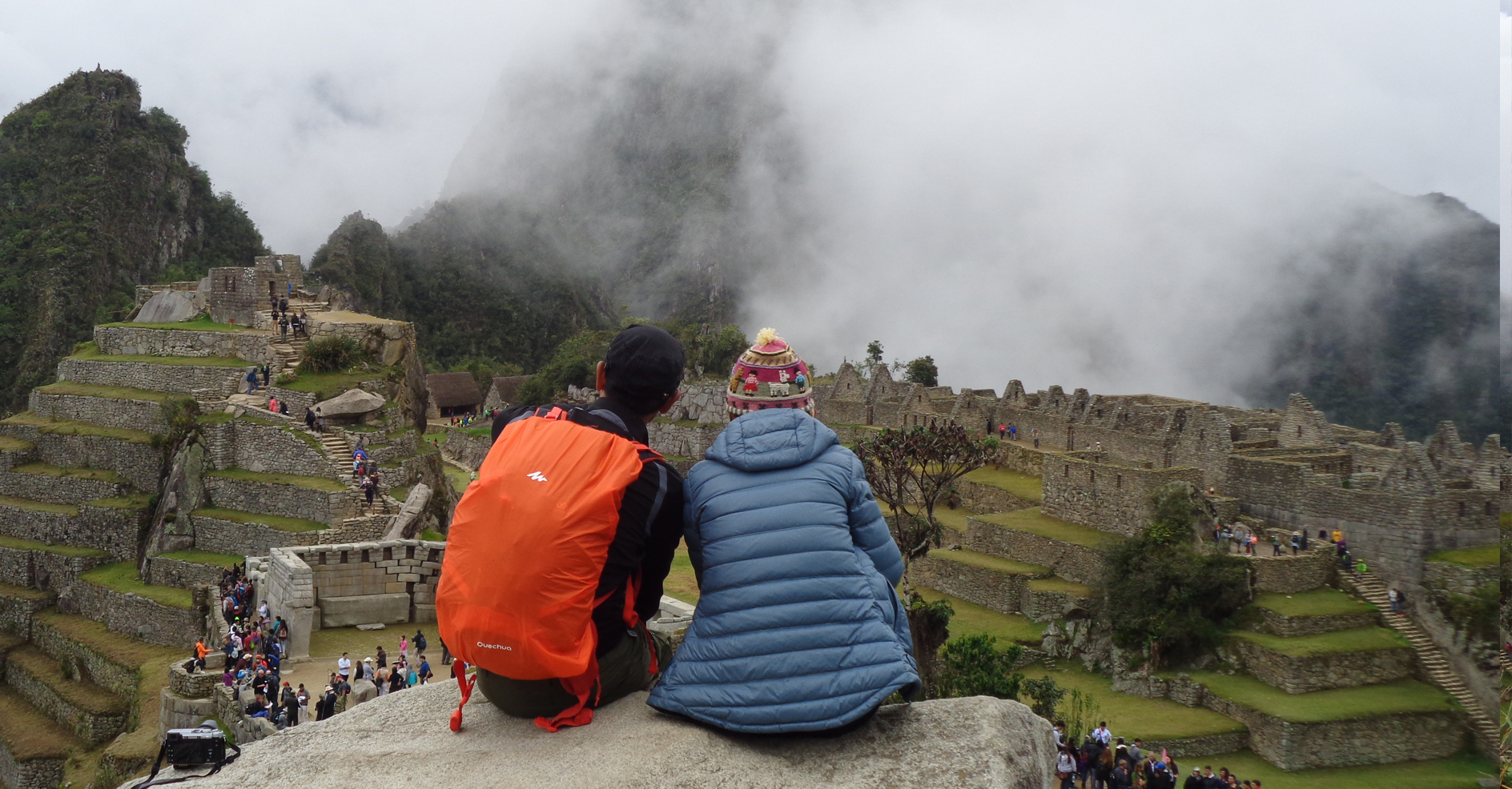 Tours in Peru 1 to 30 Days Tours: Tour Peru 07 days: Lima, Machupicchu, Titicaca lake and Lima. The best tourist packages in Peru and South America.