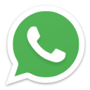 Whatsapp Leading Peru Travel