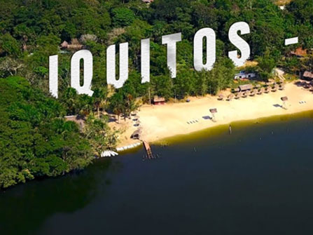 Leading Peru Expeditions to Amazon Tours: Iquitos Of Dreaming 4 Days / 3 Nights -Travel to the Jungle. The best tourist packages in Peru and South America.