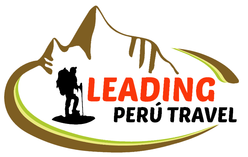 Leading Peru travel tours Operator, adventures & activities.