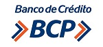 Pay my tours with BCP