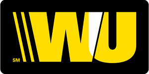 Payment Western Union