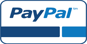 Pay my tours with Paypal