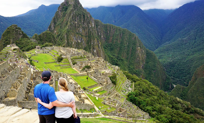 Cusco Tours: Inti Raymi Tour of 4 days and 3 nights in Cusco with Machupicchu. The best tourist packages in Peru and South America.