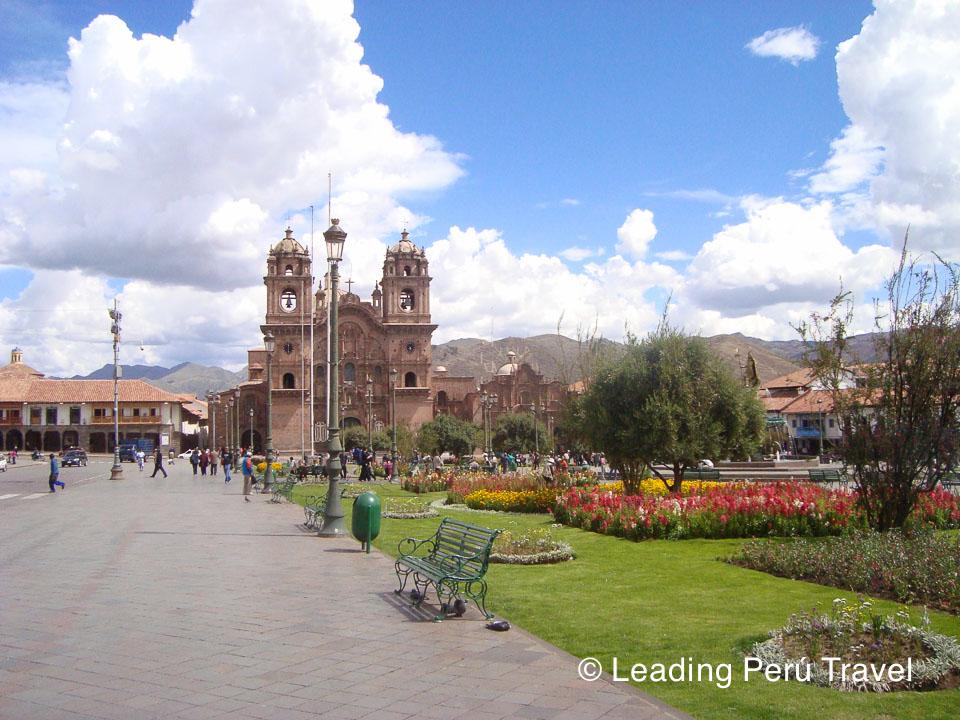 Packages and tours From 1 to 30 Days in Peru Tours: Tour Perú  02 Días City Tour & Machu Picchu. Os melhores pacotes turísticos no Peru e na América do Sul.