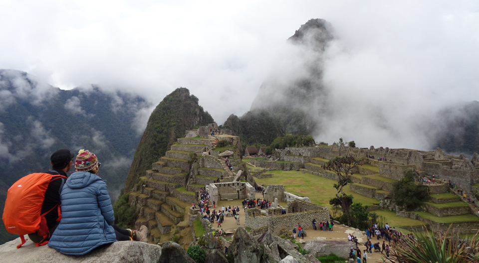 Cusco Tours: Tour to Machupicchu with Tren Expedition ó Vistadome. The best tourist packages in Peru and South America.