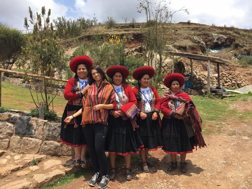 Tours in Peru 1 to 30 Days Tours: Discover Peru: 8 Day Machu Picchu And The Nazca Lines. The best tourist packages in Peru and South America.